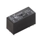 SSR 24VDC/0-24VDC 3.5A