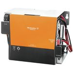 CP A BATTERY 24V DC17AH