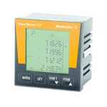 POWER MONITOR 51A
