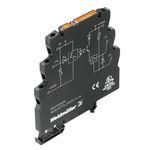 MOS 5VTTL/24VDC 0.1A